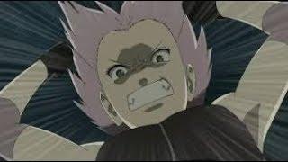 НАРУТО  СМЕШНЫЕ МОМЕНТЫ#4 Naruto  Funny moments#4 АНКОРД ЖЖЕТ #4 ПРИКОЛЫ НАРУТО #4