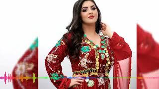 Очень Красивая Песни Афганский 2020