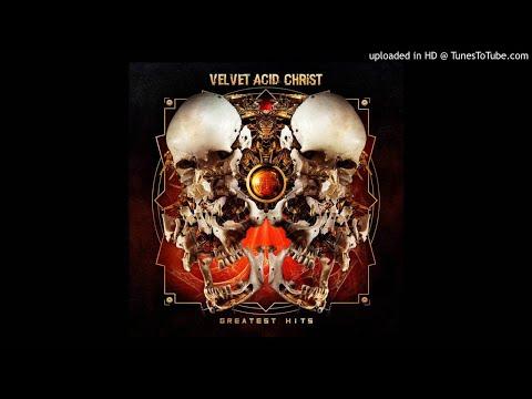 Velvet Acid Christ - WHTSWHTK [2013 Disease Factory Mix]