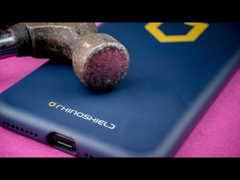 best-tough-case-for-iphone-8---drop-test!---rhinoshield-playproof-case-for-iphone-8/7-plus---review