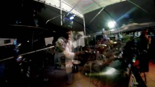 Desert Moon Band-mykindaparty.mpg