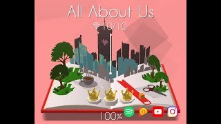 Dancing Line | All About Us All Gems and Crowns %100