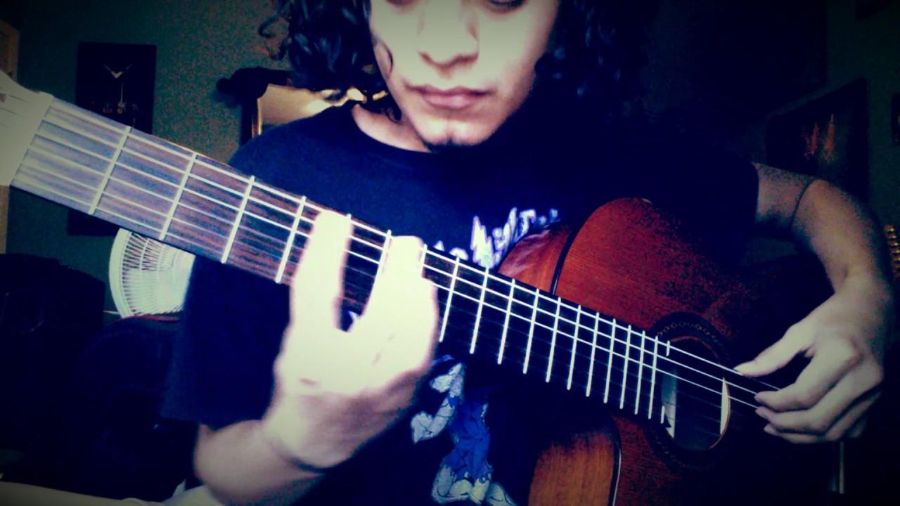 chon-feel-this-way-feat-giraffage-acoustic-cover-simon-macias-ii