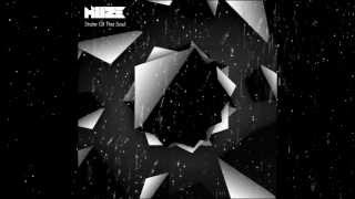 HUZE - State Of The Soul (Original Mix)