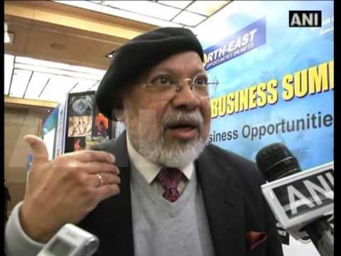 Bangladesh Ambassador hails progress in trade ties with India