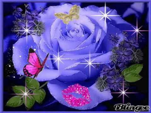 Buona Notte Amici Tutti Youtube