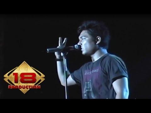 Armada - Ku Ingin Setia  (Live Konser Banjar Jawa Barat 4 September 2013)
