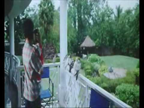 Chinna Chinna Vennilavea -Kannadi Pookal