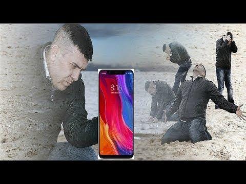 Проблема с Xiaomi Mi 8 не работает Google Pay РЕШЕНИЕ часть 1