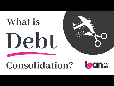what-is-a-debt-consolidation-loan?