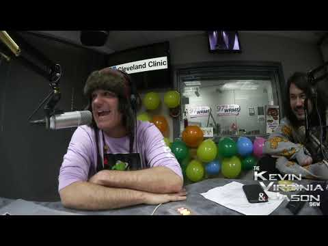 World Record Wednesday - Popping Balloons With Chopsticks
