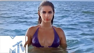 Exclusive Promo - Ex On The Beach | MTV