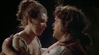 W.A. Mozart - Le Nozze di Figaro (1976) (part 1) (english subtitles)