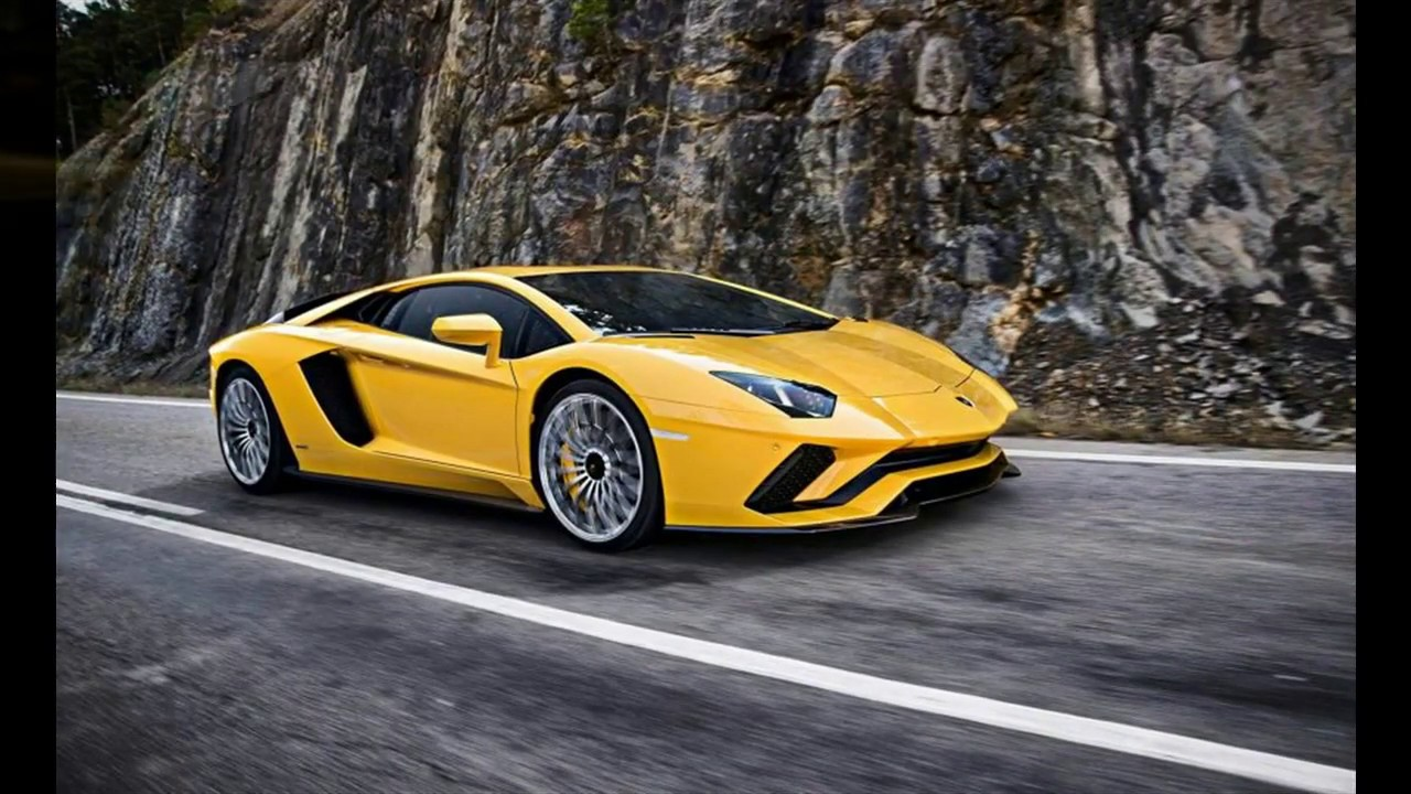 2017 Lamborghini Aventador S coupe - YouTube on lamborghini roadster 2017, lamborghini murcielago 2017, lamborghini gallardo spyder, lamborghini gallardo 2017, lamborghini tron 2017, lamborghini countach 2017, lamborghini sesto elemento 2017, lamborghini estoque,