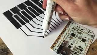 Basic Project | MIDI Piano