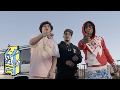"Shordie Shordie & Shoreline Mafia Share Cole Bennett-Directed Video for ""Both Sides"""