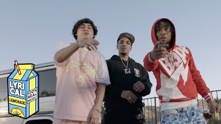 Shordie Shordie - Both Sides ft. Shoreline Mafia (Dir. by @_ColeBennett_)