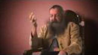 Alan Moore talks - 03 - League Of Extraordinary Gentlemen