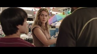LAST DAYS OF SUMMER - extrait Supermarket - Kate Winslet et Josh Brolin