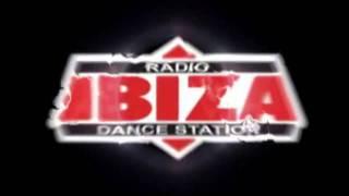 ● RADIO IBIZA UPCOMING ● MARCO ZARDI & ANDY RAIN feat. ZAIRA - I NEED YOUR LOVE