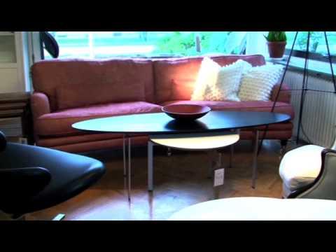 meijers möbler lamino