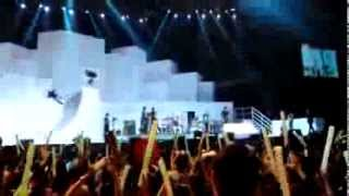 Video Avril Lavigne - Sk8er Boi (Live @ Guangzhou - China) [03.08.2013] download MP3, 3GP, MP4, WEBM, AVI, FLV Agustus 2018