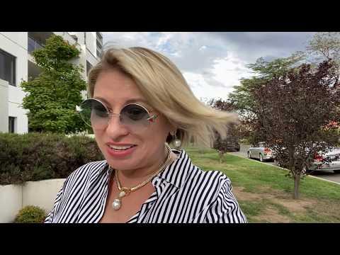 ТЕЛЕЦ - ГОРОСКОП на АПРЕЛЬ 2020 года от ANGELA PEARL