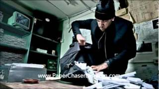 Watch Lloyd Banks Perfect Match Ft Fabolous  Travis Barker video