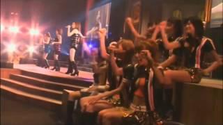 Onegai Miwaku no Target by Melon Kinenbi. ♥ Hey minna! Here I come ...