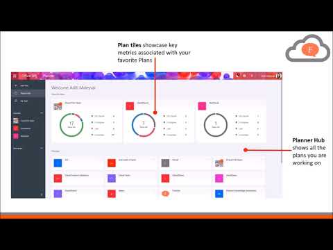 How To Turn Checklist Item Into Task In Microsoft Planner