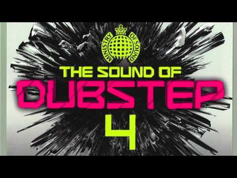 03 - Feel So Close - Nero Remix - The Sound of Dubstep 4