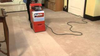 Rug Doctor Carpet Cleaning(, 2011-09-29T15:19:07.000Z)