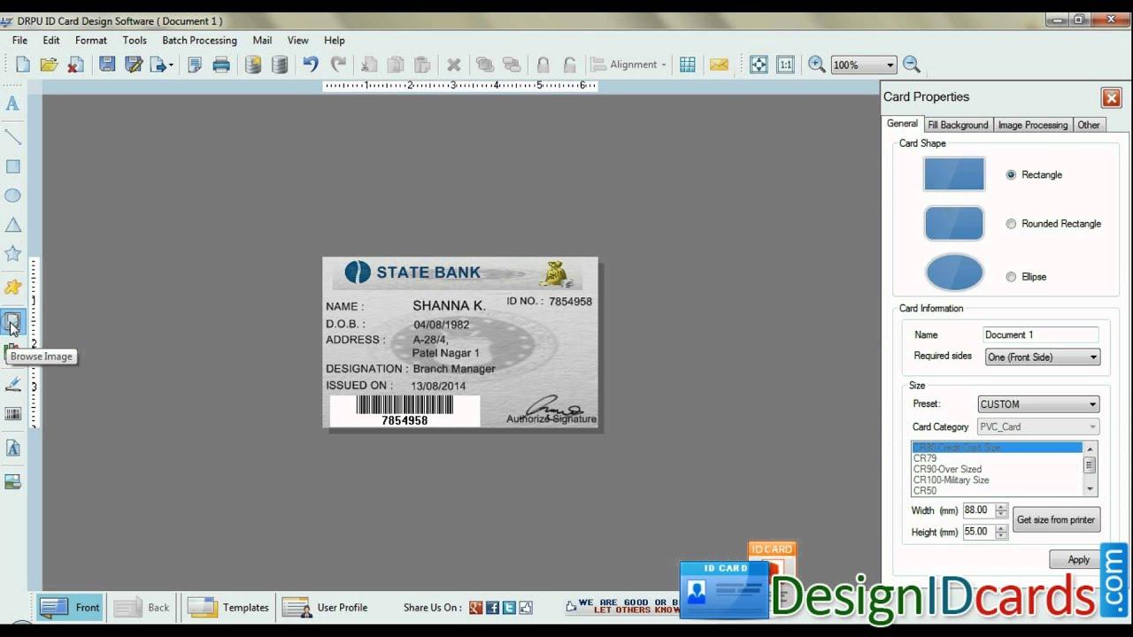 Gemütlich Pc Design Software Freeware Zeitgenössisch - Schaltplan ...