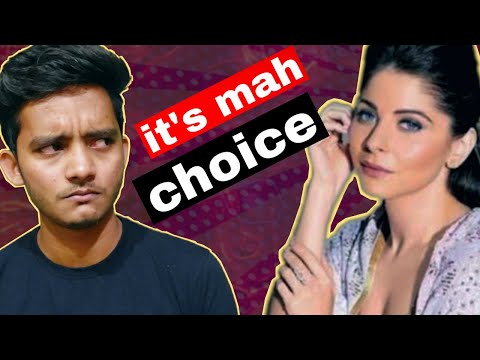 Kanika kapoor jaisa chu** koi bhi nahi   kanika kapoor meme review    badal yadav