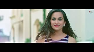 Haan Na Kari (Offical Video)   Ajay Chouhan   New Punjabi Songs 2018   Latest Punjabi Songs 2018 thumbnail