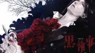 Kagayaku sora no Shijima~ Full Ver. [Spanish Fandub] Lucy, Elisa, eERIechan