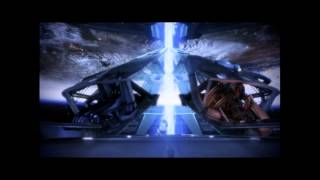 Mass Effect 3 Unofficial OST - The Catalyst