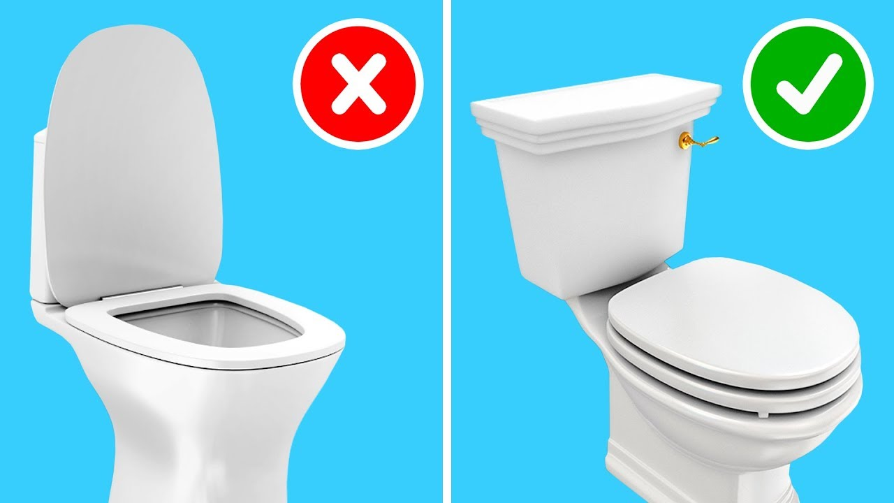 9Everyday Habits It's Better Get Rid ofAsSoon AsPossible