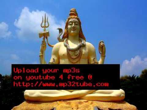 Rudri path - Rudraashtadhyaayi 1st Chapter