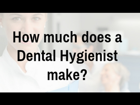 Why do i want to become a dental hygienist essay order dissertation online