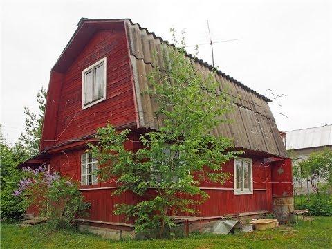 Объявления о продаже домов и коттеджей в выборгском районе ленинградской области. Циан самые свежие и актуальные объявления о продаже коттеджей и домов.