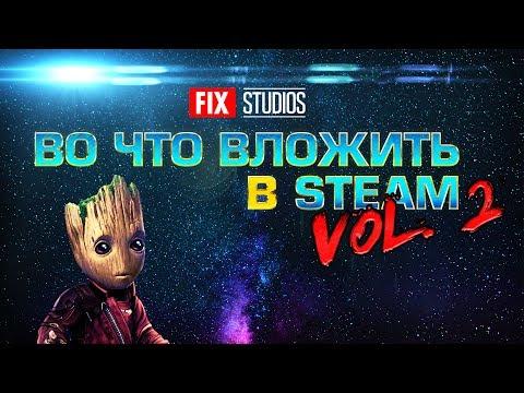 Как заработать Вконтакте - online- vkontakte .ru