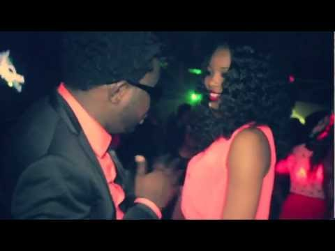 (AZONTO) YouPeh - MoeSBW (Official Video)