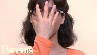 Baby Sign Language: Basic Routines | Parents