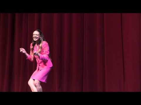 Amelia Bedelia (Storytelling)