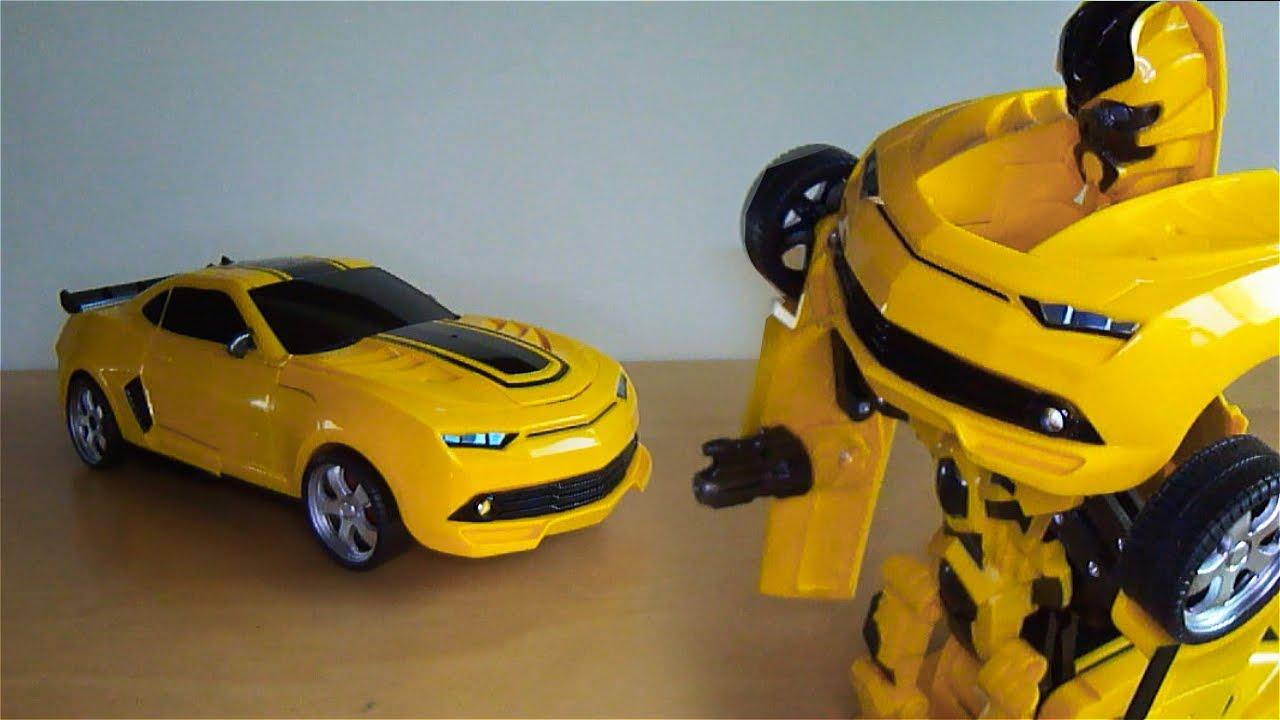 Transformers Spielzeug