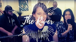 Songs of Joy: The River