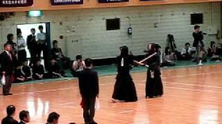 剣道総合サイトLET'S KENDOに、第59回全日本学生剣道優勝大会の結果ほか、さまざまな剣道大会結果・動画を掲載しています。 http://www.letskendo.com/geme...