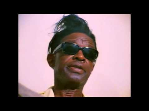 "Video von Sam ""Lightnin"" Hopkins"