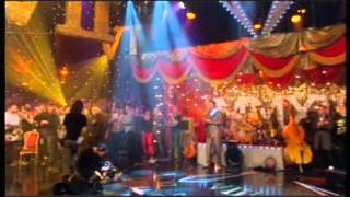 In The Evening By The Moonlight - Jools Holland and his GUESTS!!!!!!!